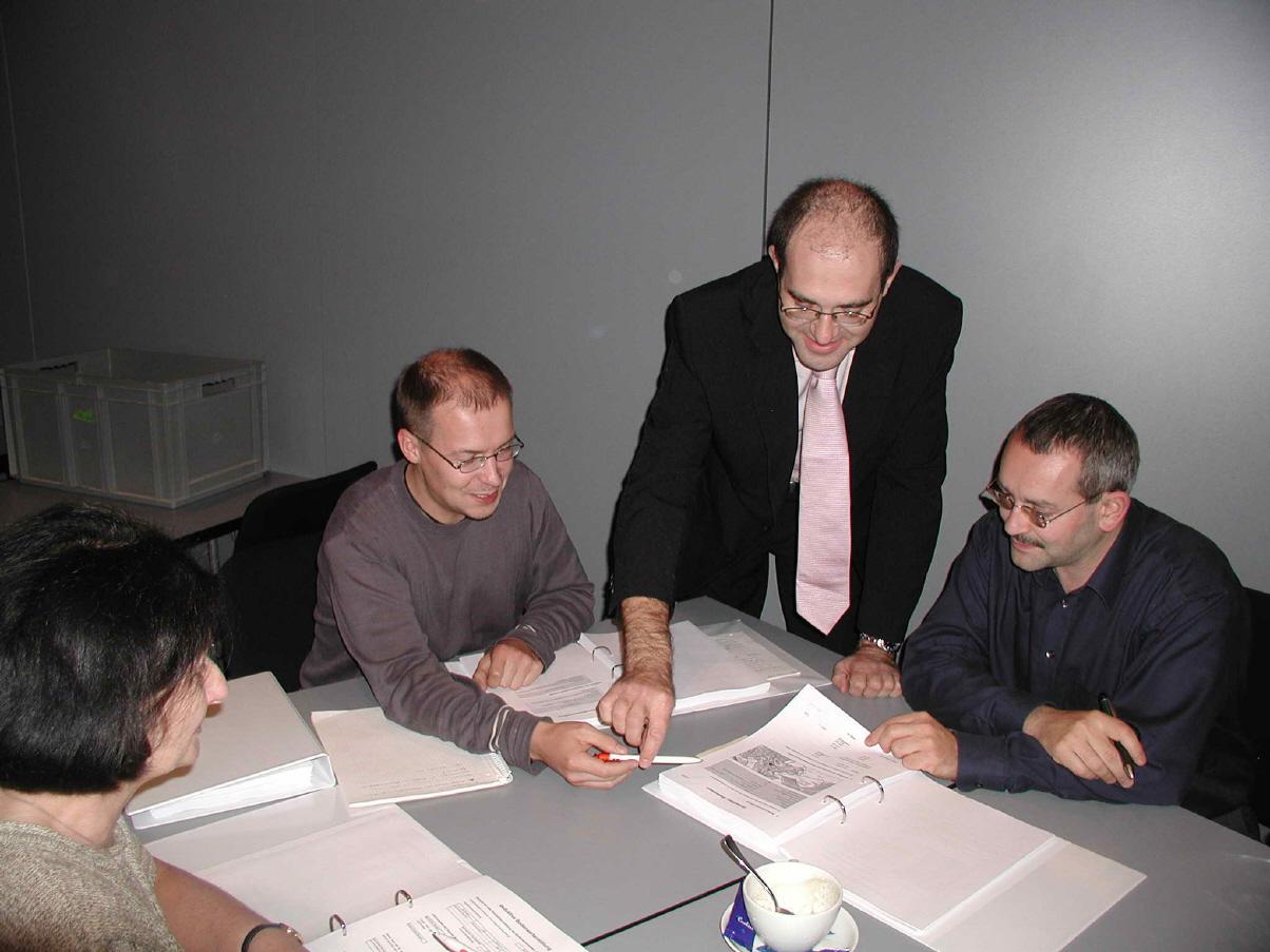 Referenzen - Werttax GmbH & Co. KG